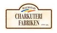 Charkuterifabriken
